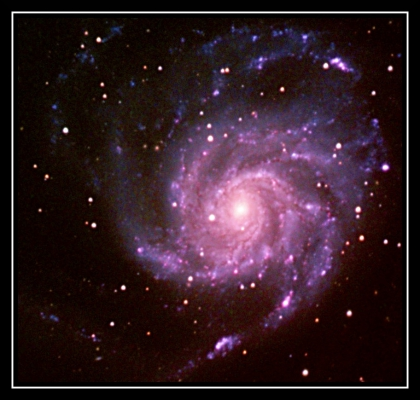 M101-both_full_overlay