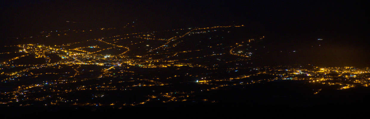header_el_paso_night