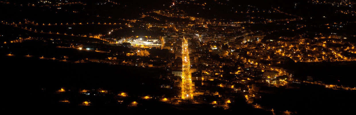 header_los_llanos_night
