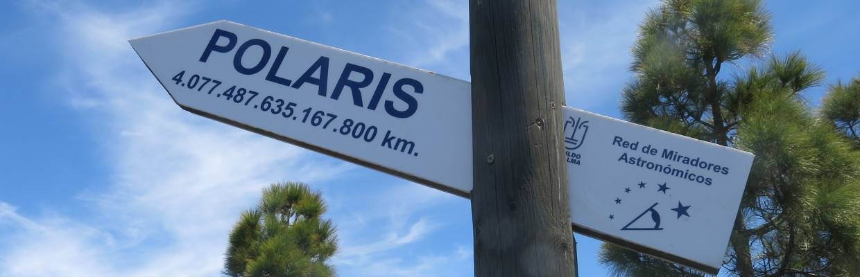 header_polaris_sign