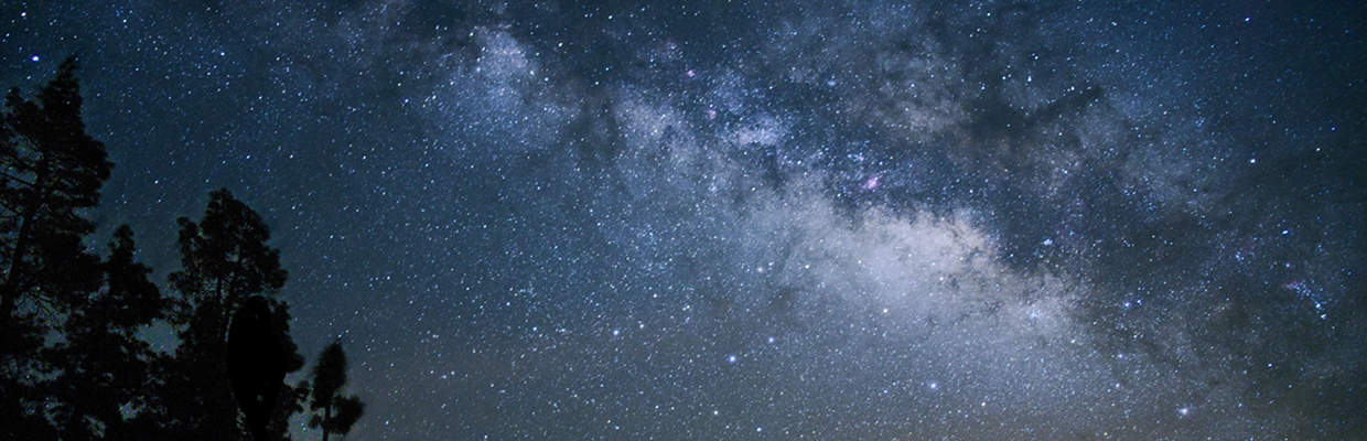 milkyway_la_palma_header