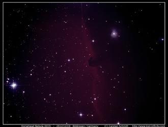 2012_12_19-b33_border_web_qual_small