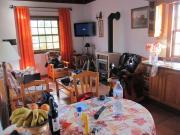 casa_victoria_la_palma2