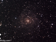 featured_image_fb_star_gazing_live_1200x630