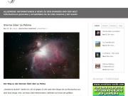la_palma_para_ti_screenshot