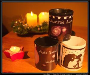 astro_cups_border