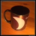 cup1_3