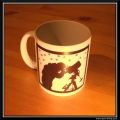 cup2_1