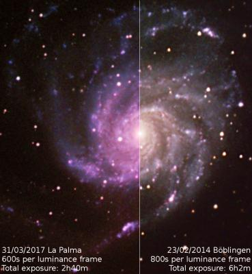 M101-both_half_overlay