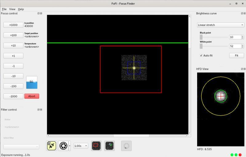 screenshot_main_window