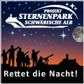 dark-sky-park-banner-120x120